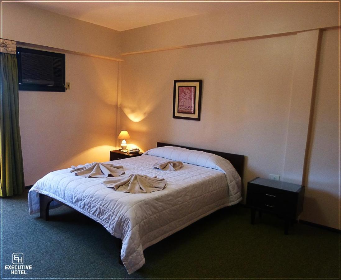 Hotels In Ciudad Del Este
