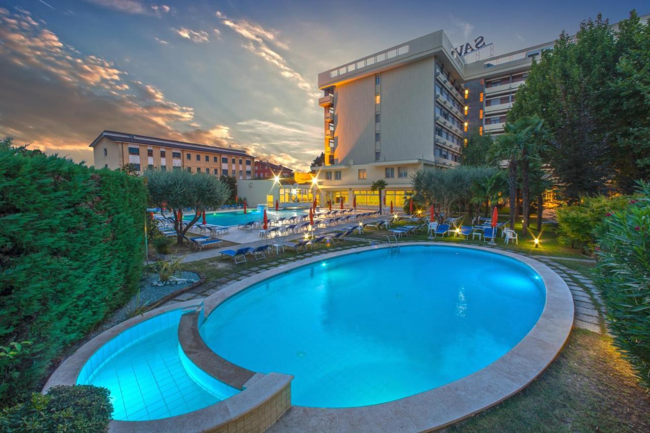 Hotels In Monte Ortone Veneto