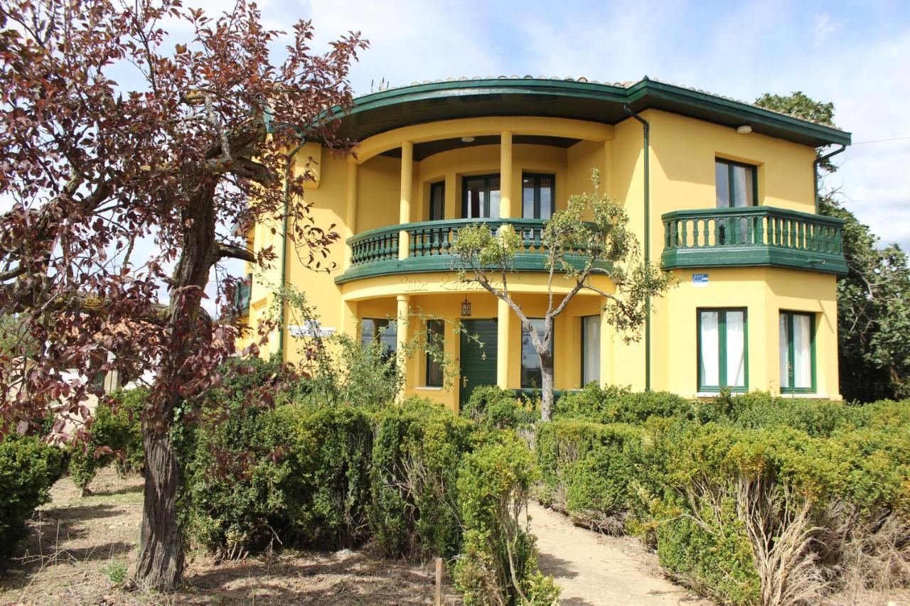 Hotels In Tricio La Rioja