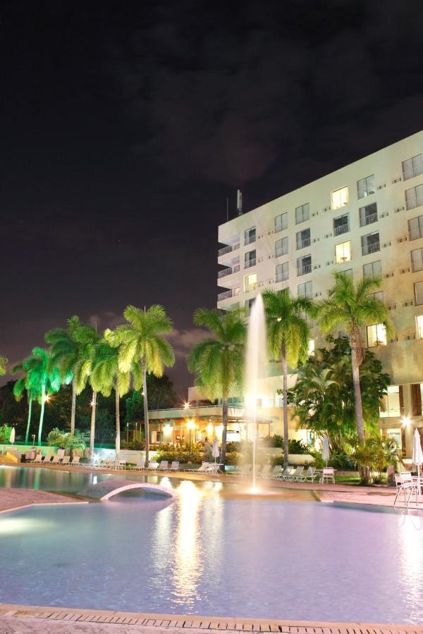 Hotels In El Salado Tolima