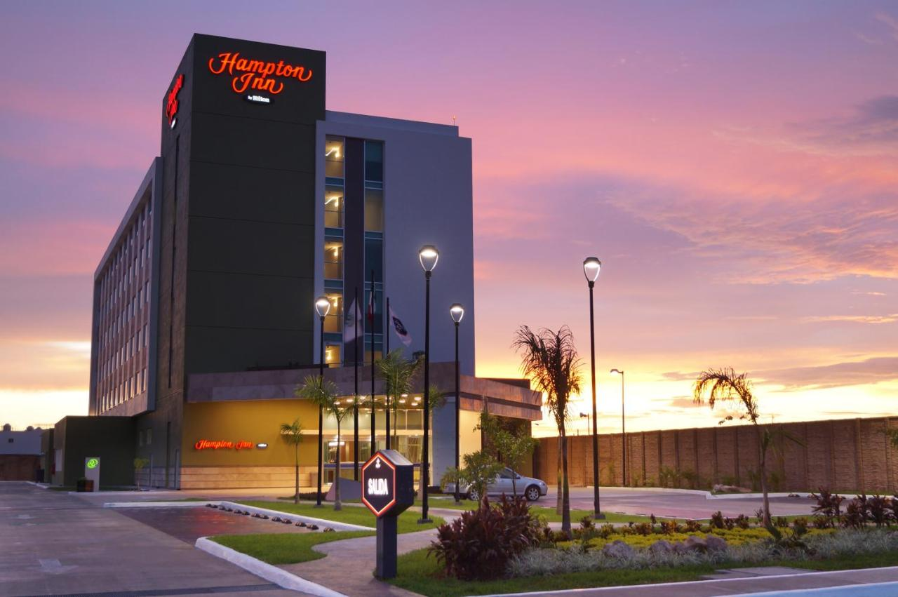 Hotels In Cholul Yucatán