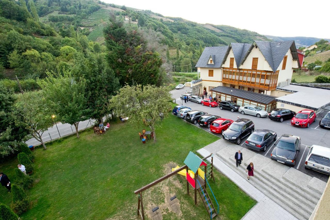 Hotels In Vega De Pope Asturias