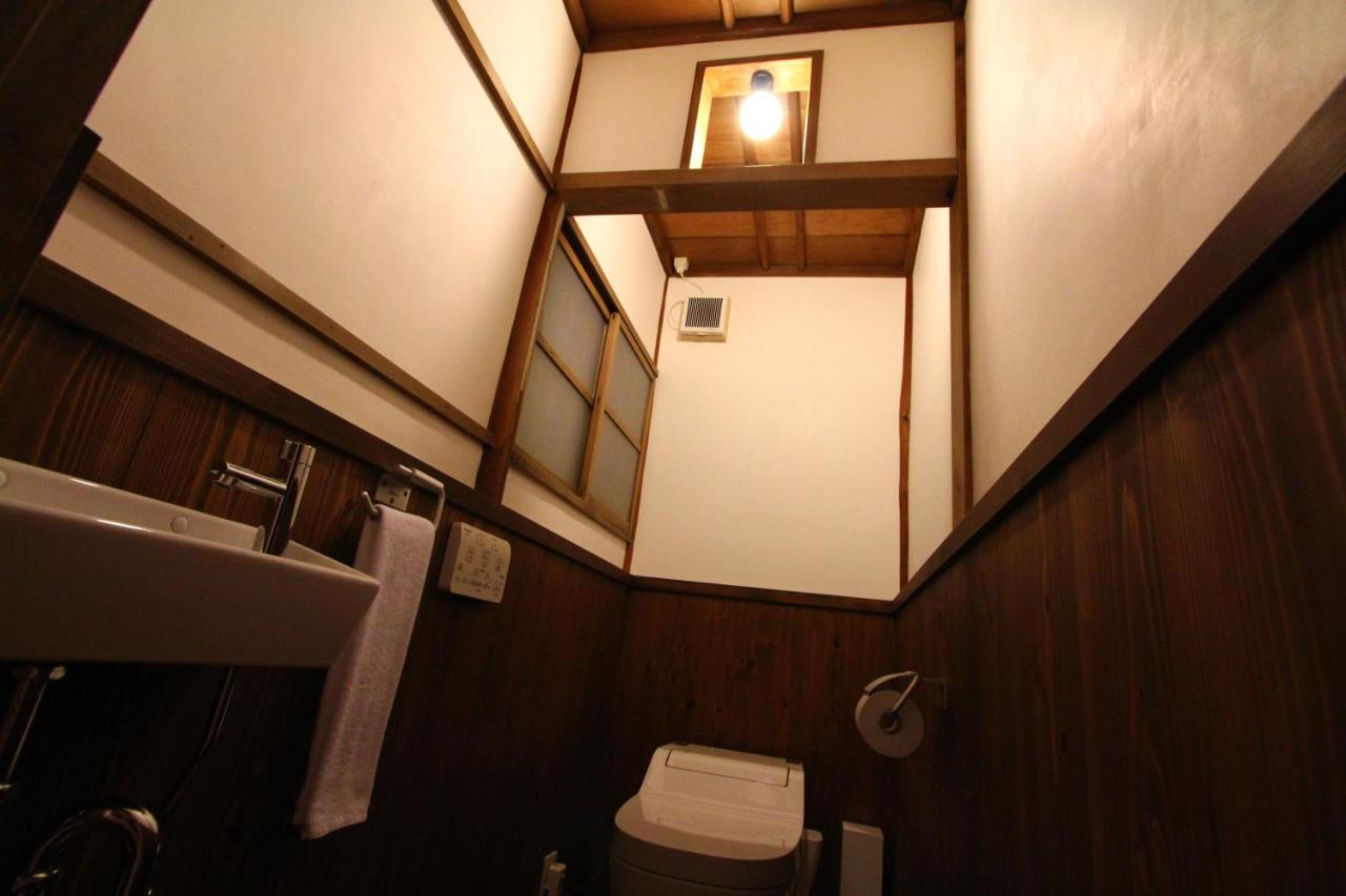Our turn Machiya inn, Kyoto – Updated 2018 Prices
