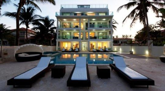 Image result for Luxurious Oceanfront Condos For Sale In Cabarete