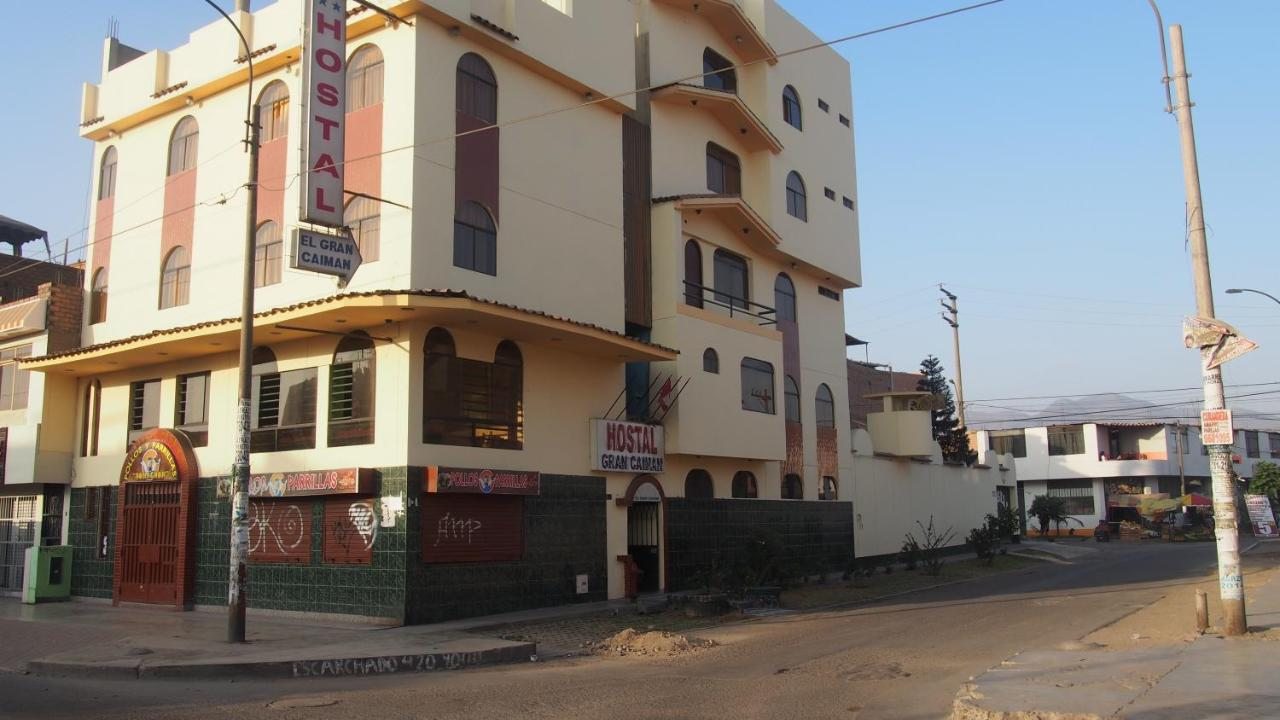Guest Houses In Santa Rosa Provincia De Lima