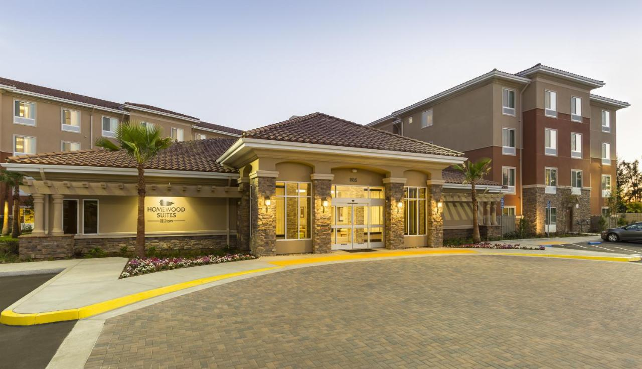 Hotels In Crestline California