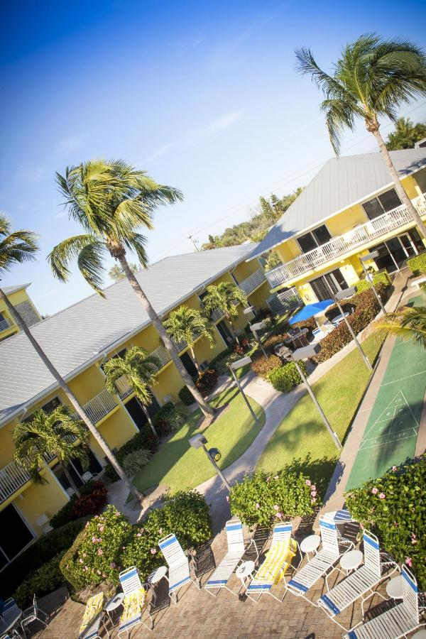Resorts In Harlem Heights Florida