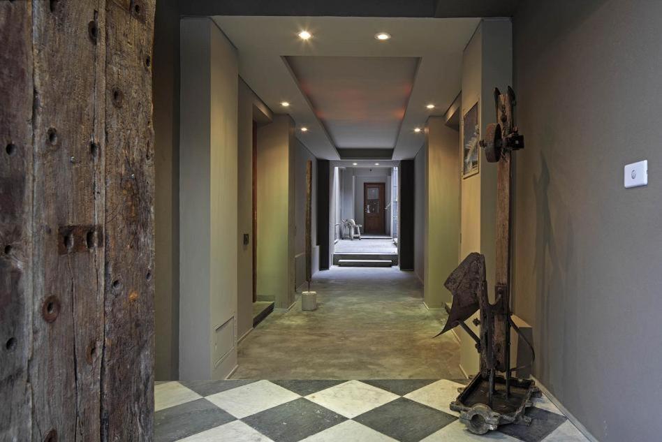 Apartment El Patio de las Glicinas, Colonia del Sacramento, Uruguay ...