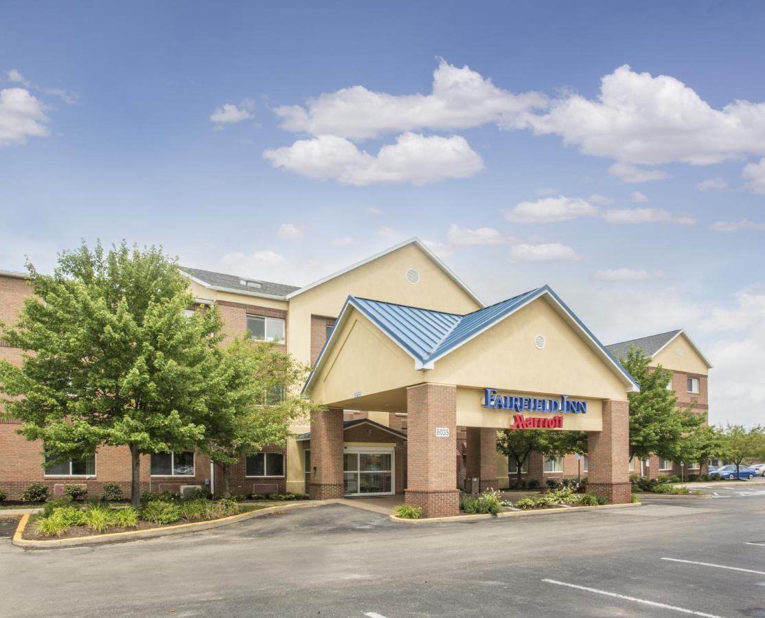 Hotels In Spring Valley Ohio