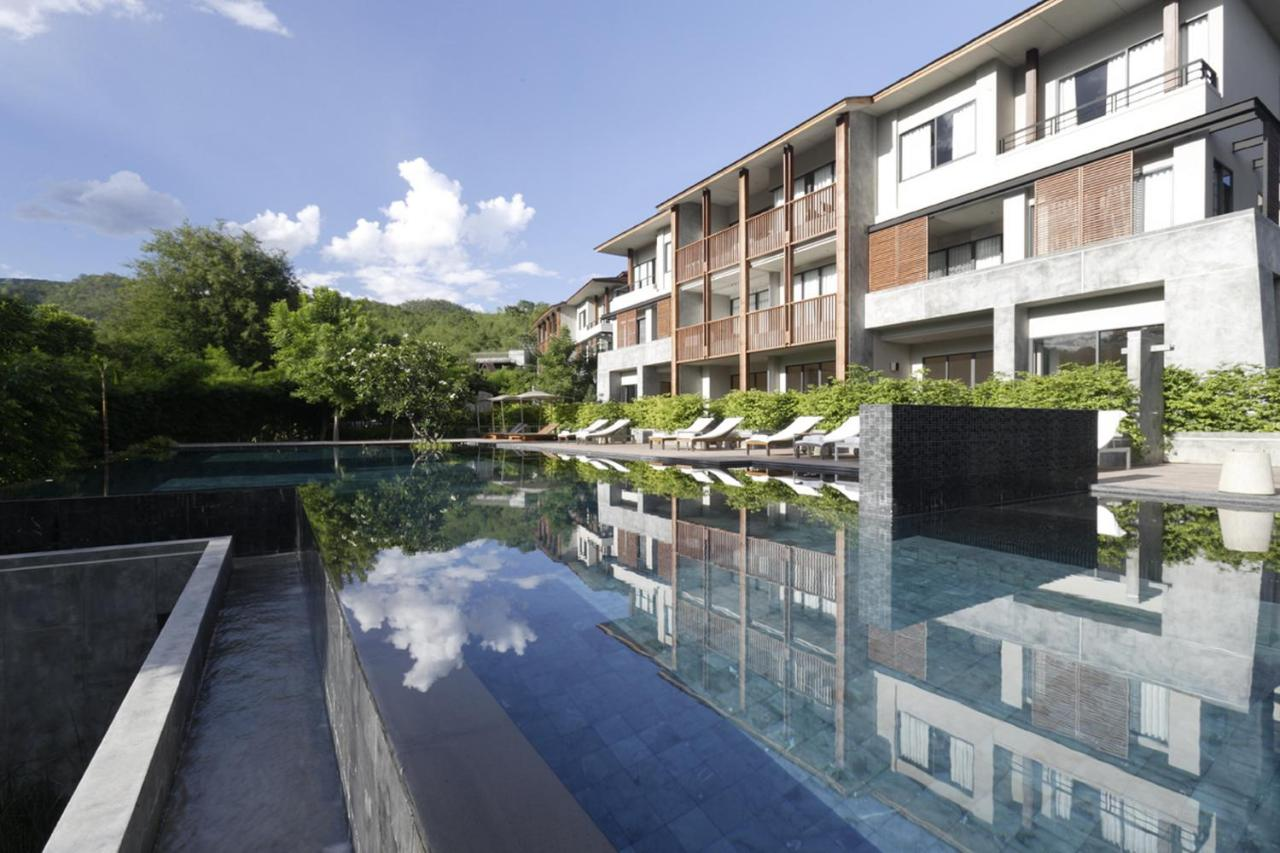 Resorts In Ban Tom Chiang Mai Province