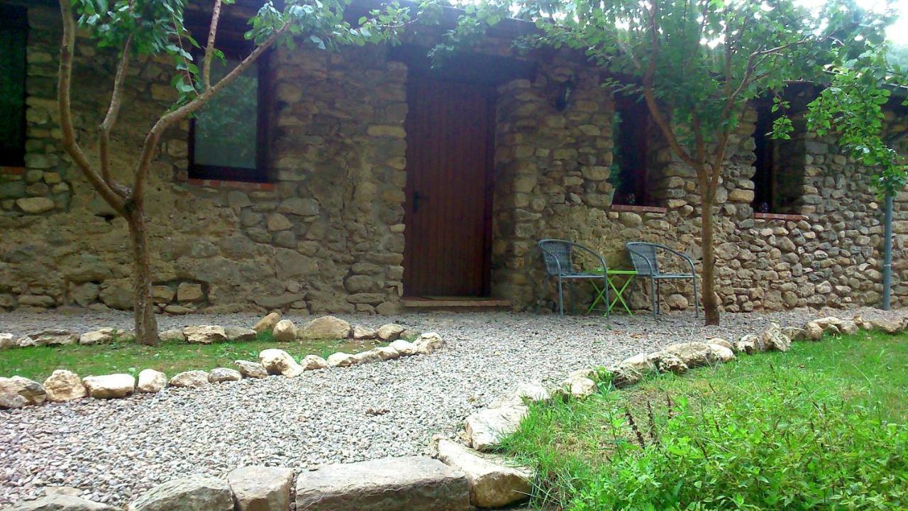 Apartment Mas Franch, San Miguel de la Pineda, Spain - Booking.com