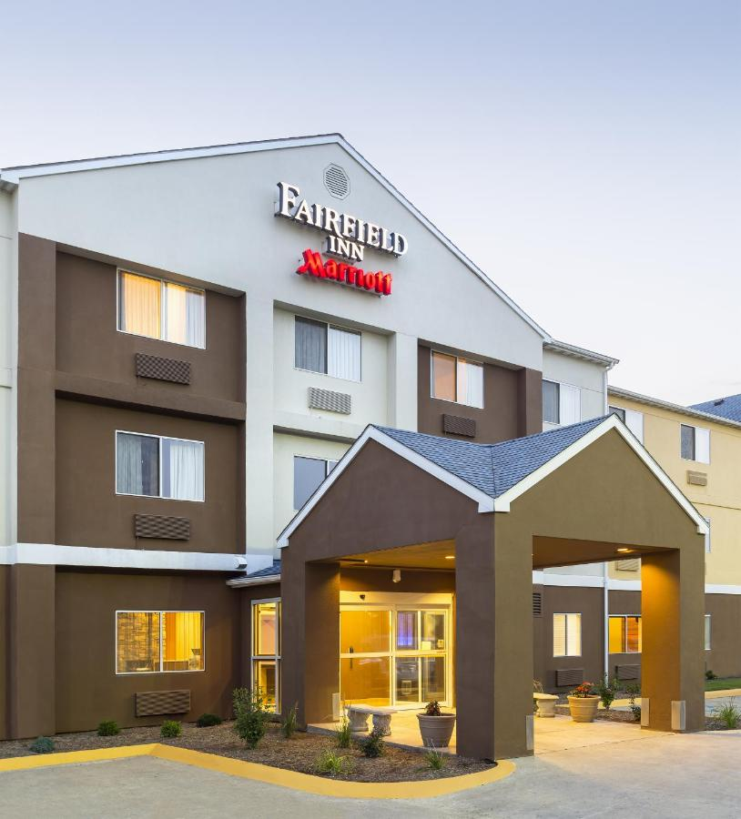 Hotels In West Lafayette Indiana