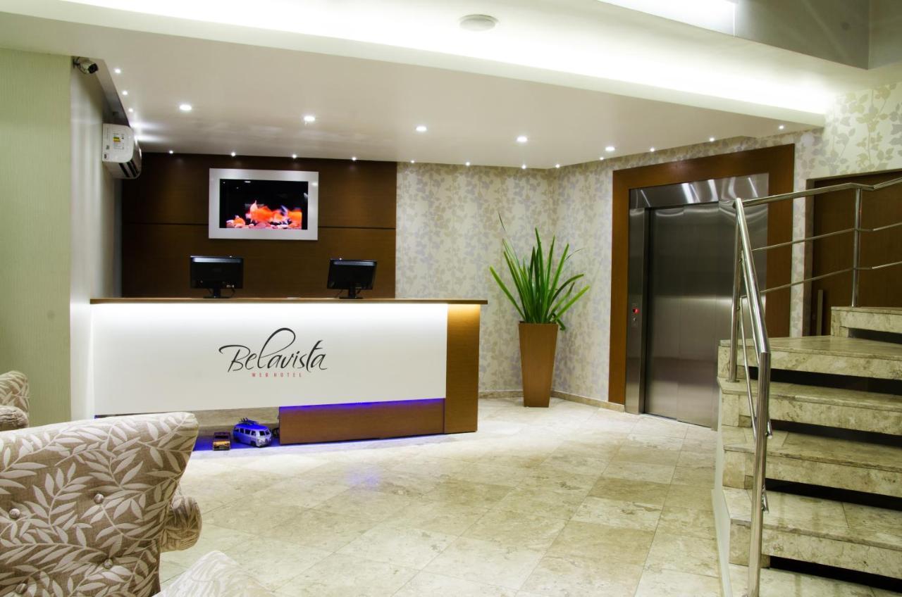 Hotels In Cajueiro Bahia