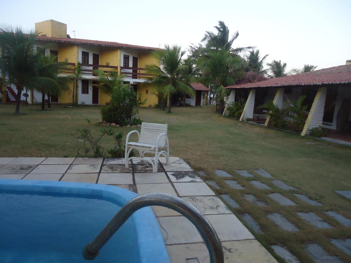 Guest Houses In Siupé Ceará