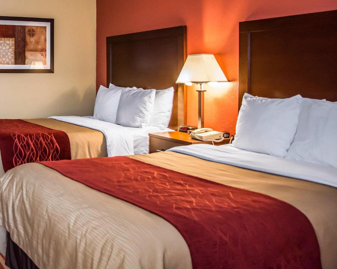 Hotels In Cherry Grove Ohio