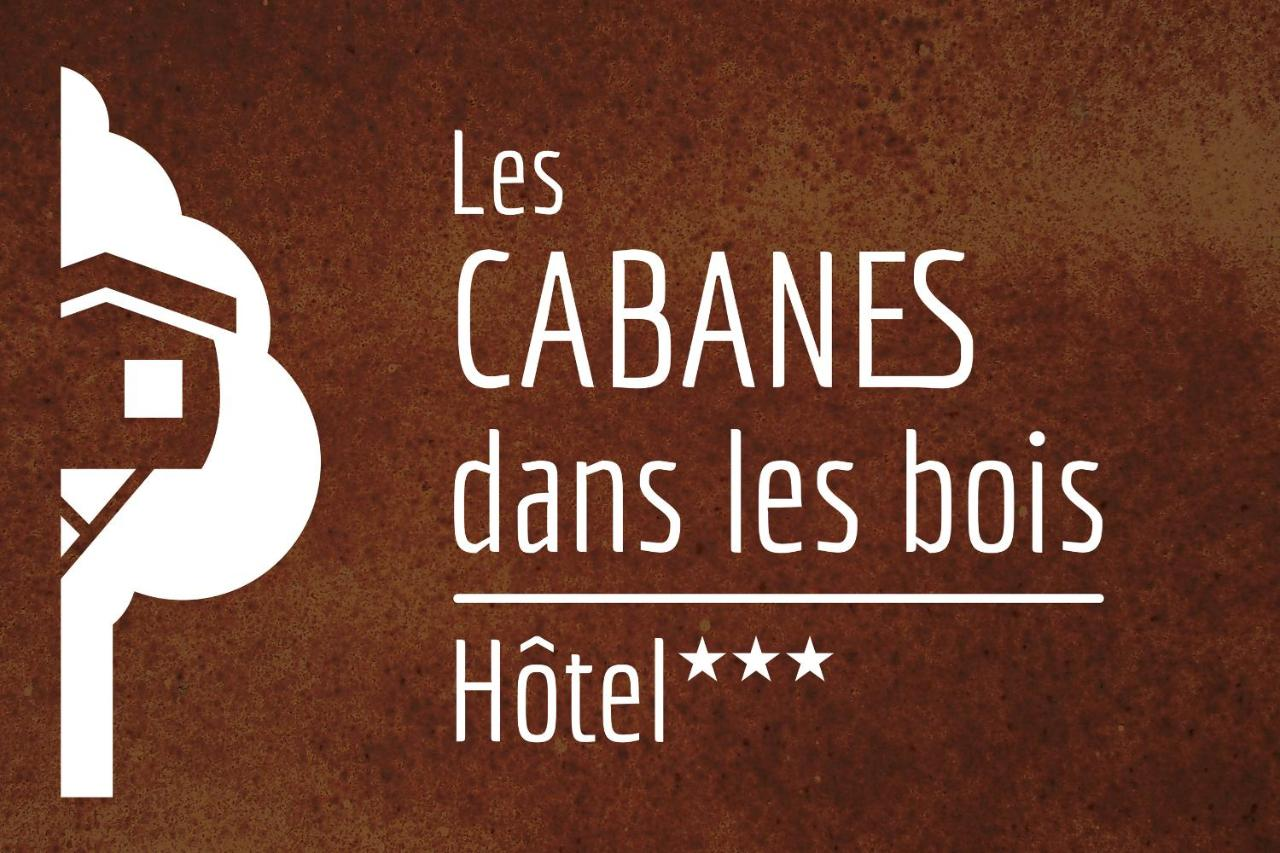 Hotels In Villegailhenc Languedoc-roussillon