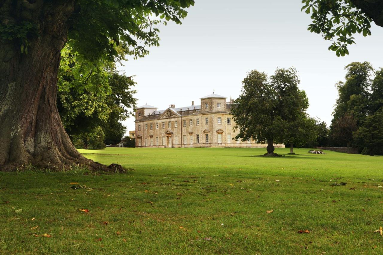 Hotels In Royal Wootton Bassett Wiltshire