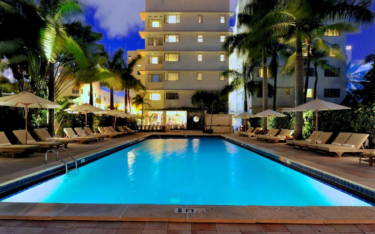 Resorts In Westgate Florida