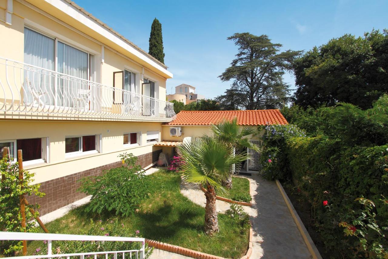 bon hotel malte