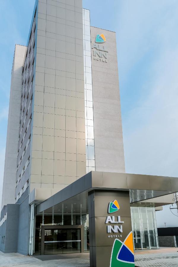 Hotels In Aluminio Sao Paulo State