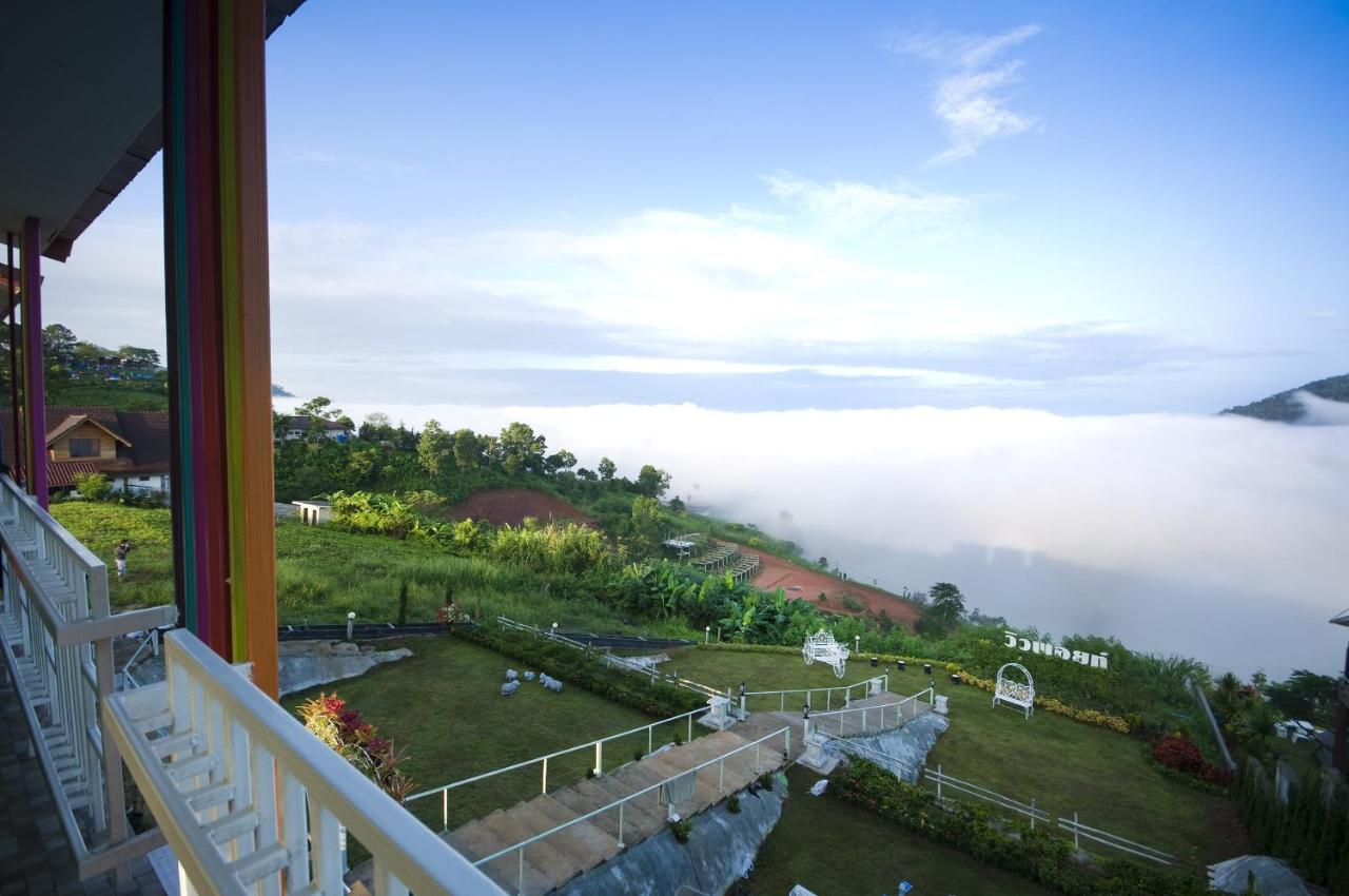 Hotels In Ban Mu But Phetchabun Province