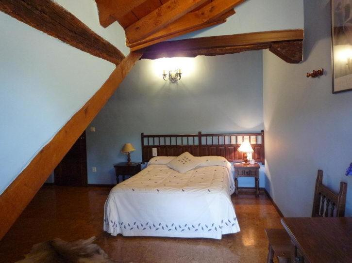 Hotels In Arroyal Cantabria