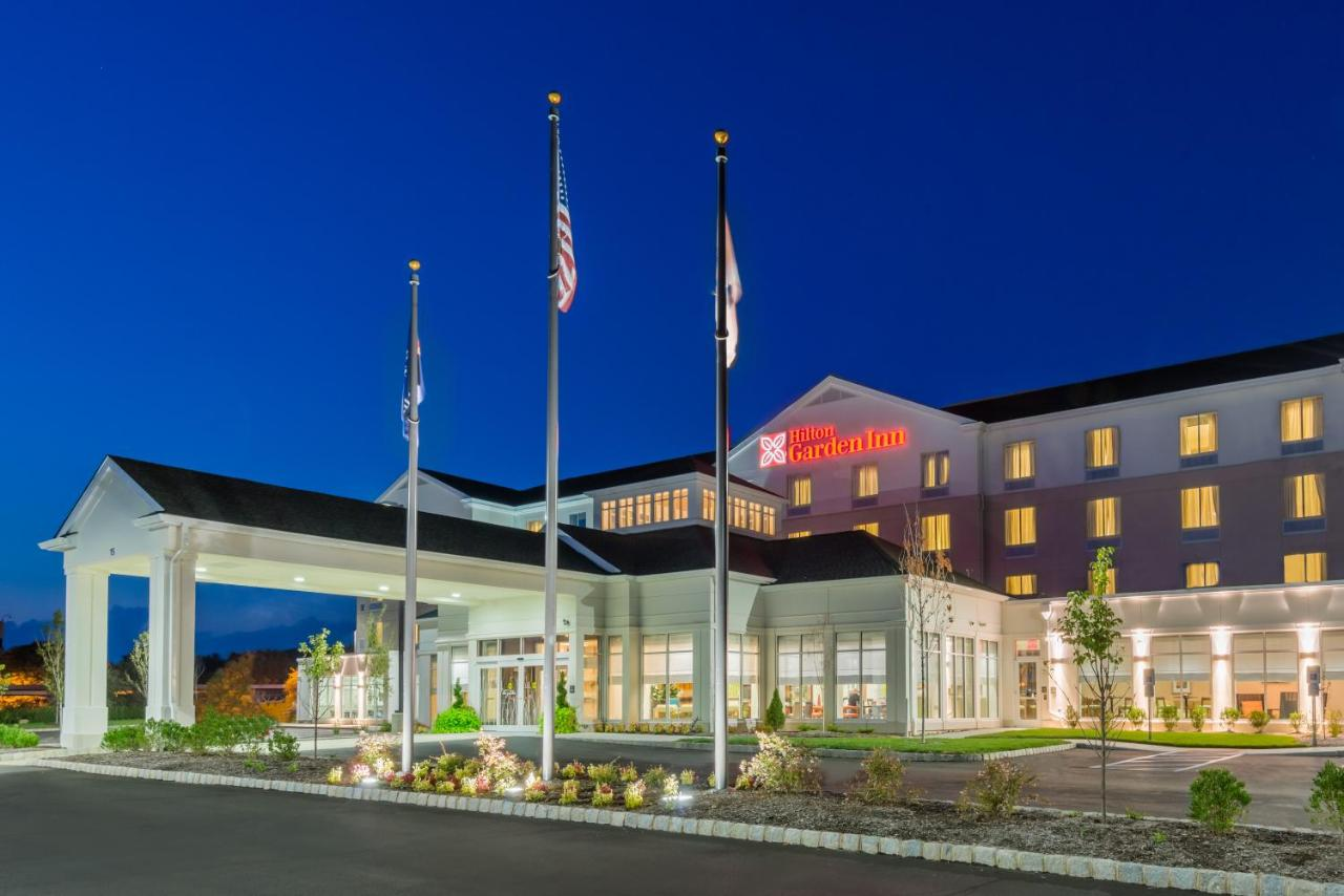 Hotels In Haskell New Jersey