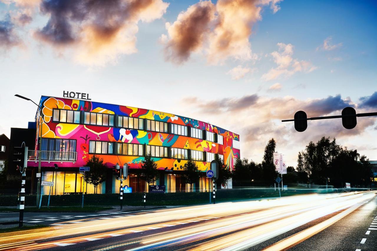 Hotels In Odoornerveen Drenthe