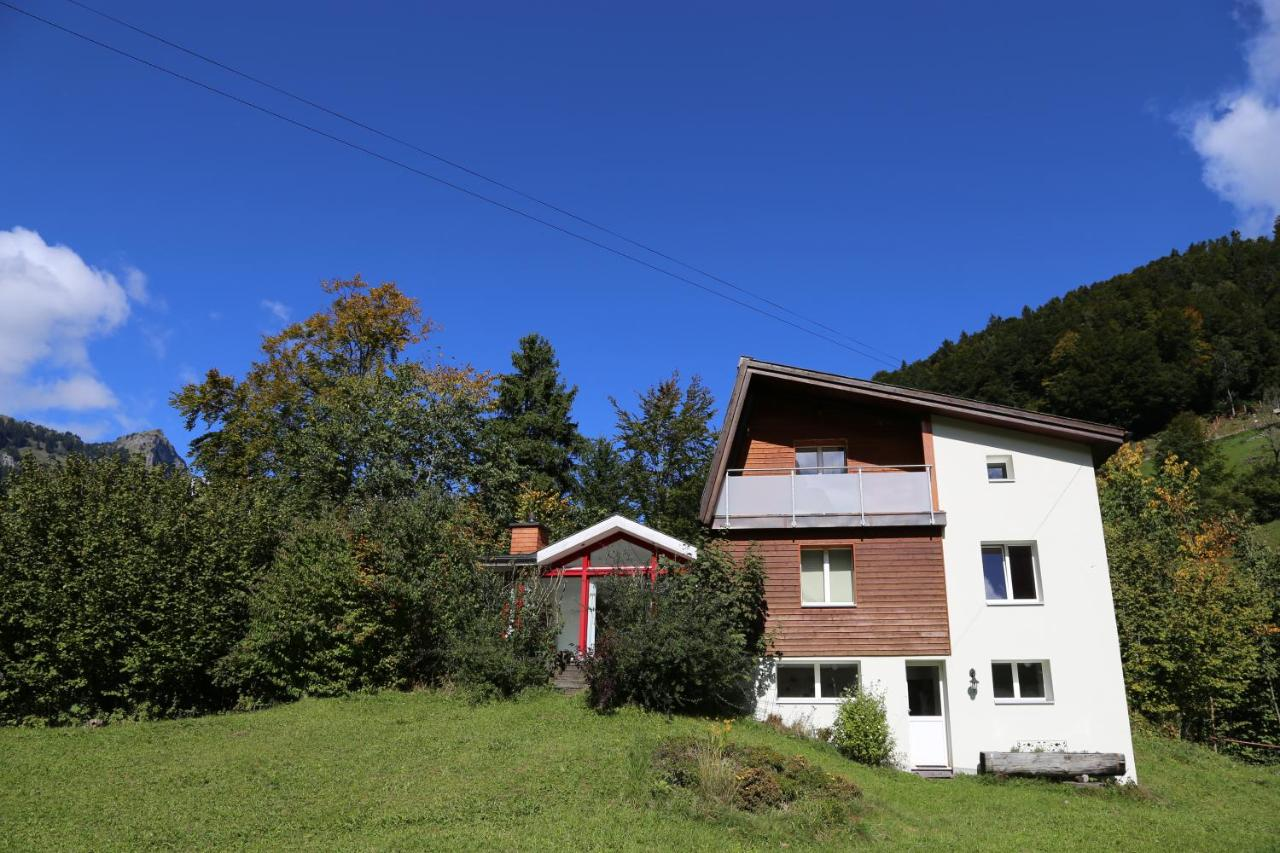 Hotel Dev Conifers Green Bed And Breakfast Snoconnells Engelberg Switzerland Bookingcom