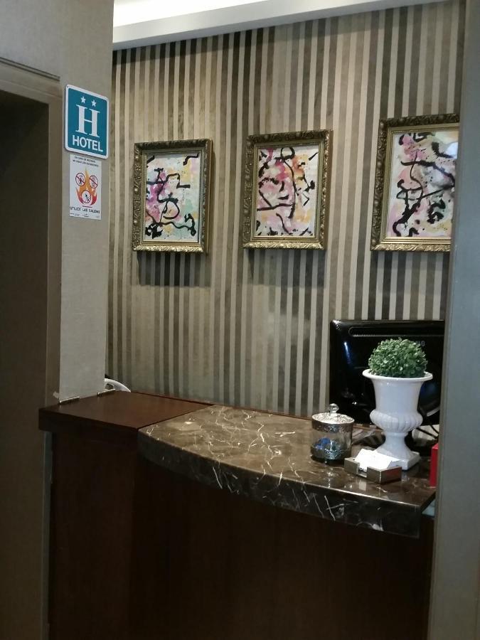 Hotels In Pajas Blancas