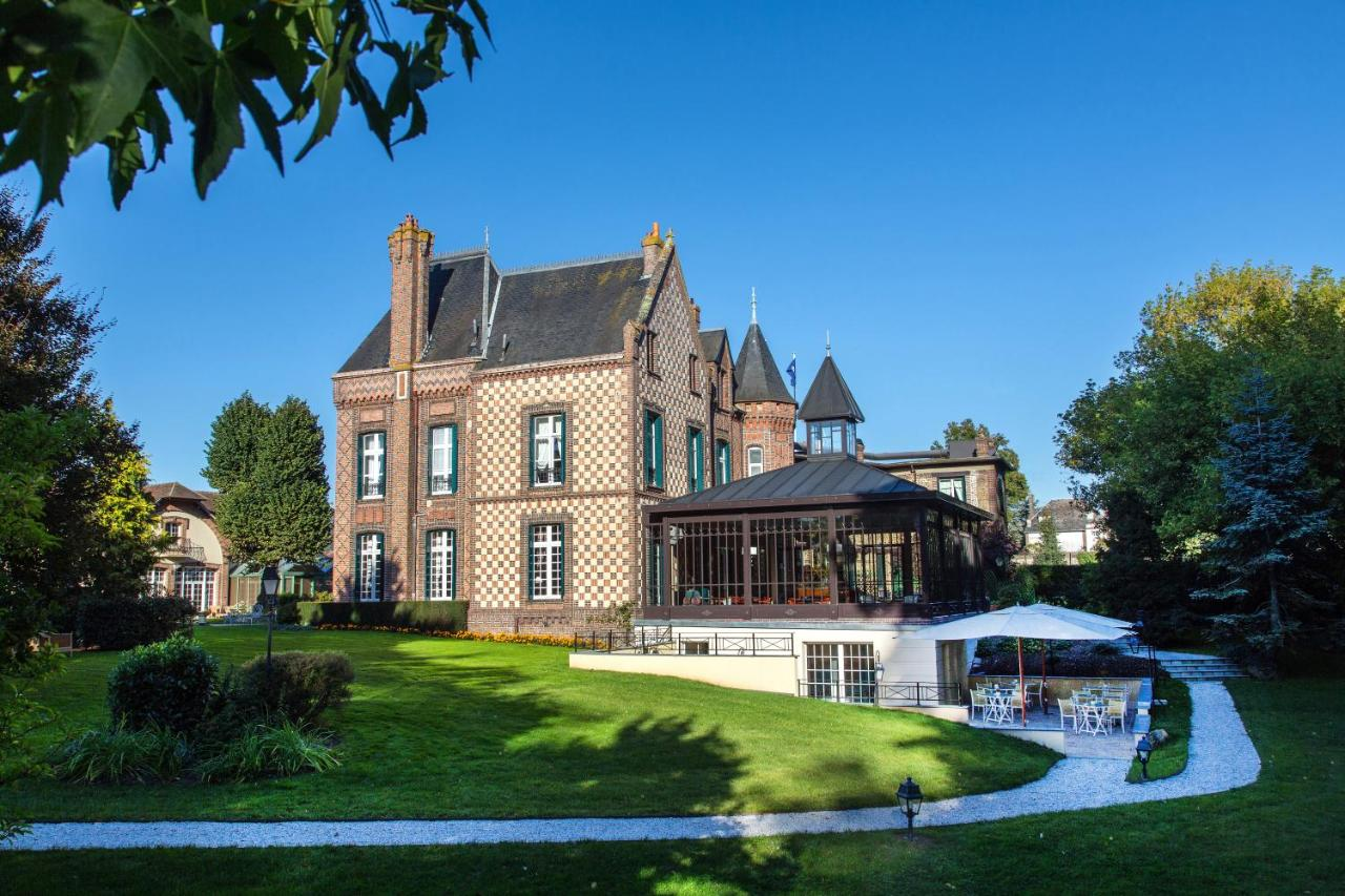 Hotels In Neuilly-sur-eure Lower Normandy