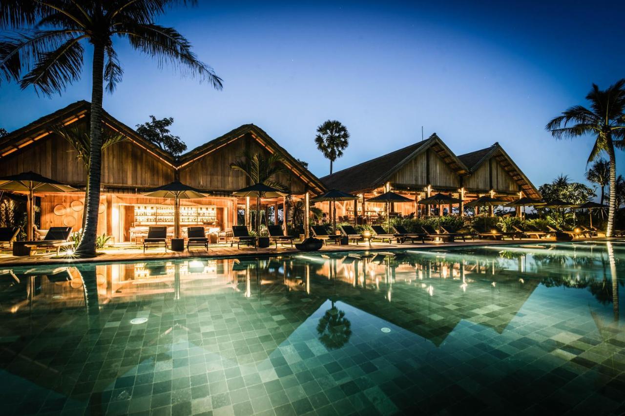 4d135a629abc8c Hotel Phum Baitang