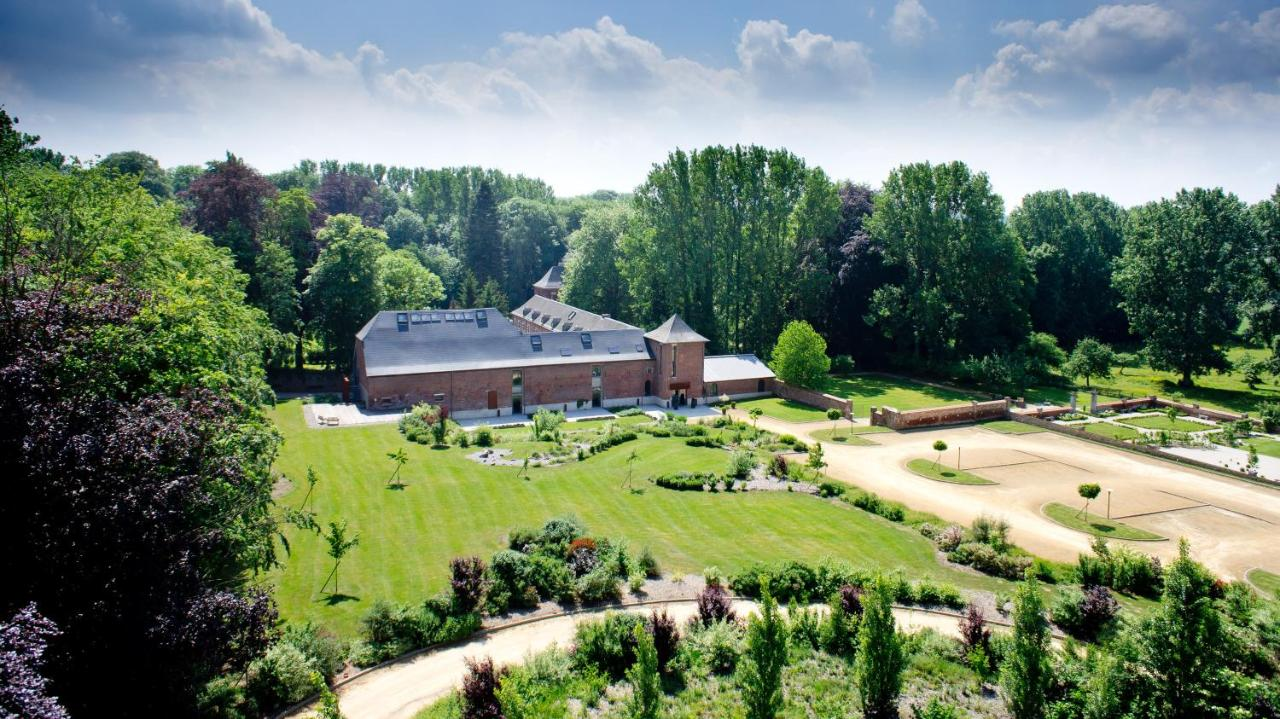Hotels In Bouvy Hainaut Province