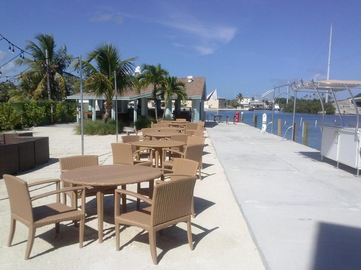 smugglers cove resort and marina islamorada fl booking com