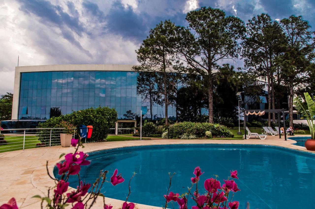 Hotel casino acaray booking super bowl gambling lines