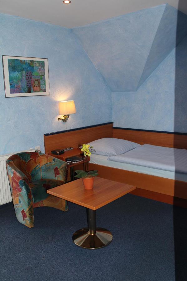 Mediterran Angermund hotel rosenhof dusseldorf germany booking com