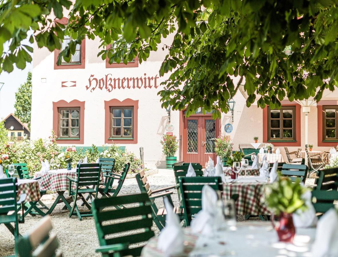 hotel salzburg holznerwirt sterreich eugendorf booking com rh booking com