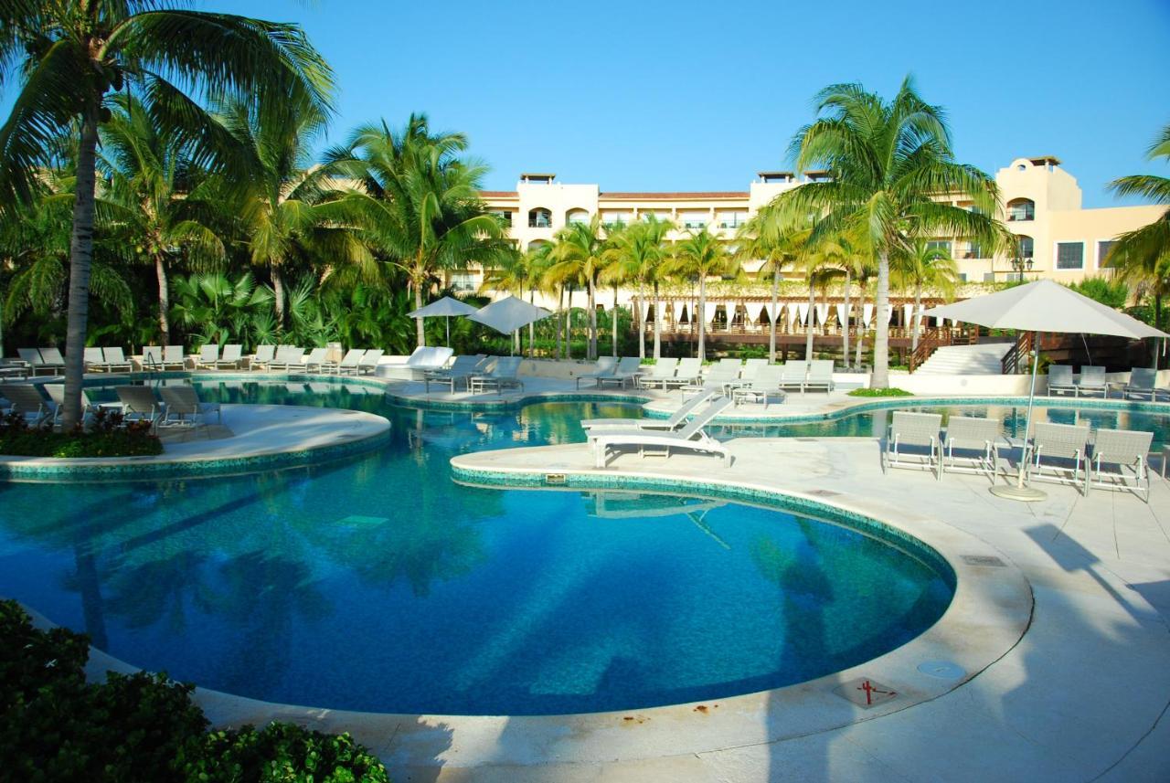Fotos del hotel hacienda 3 rios 47