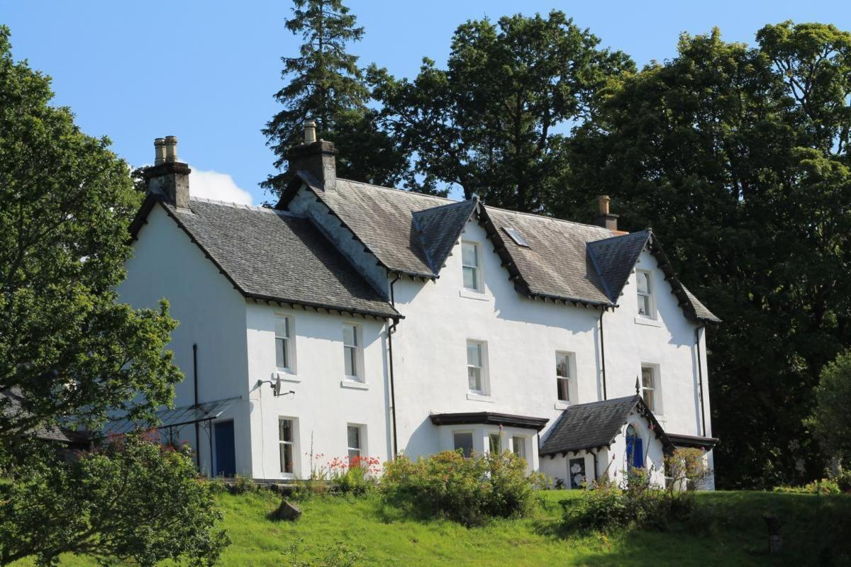 Bed And Breakfasts In Roybridge Highlands