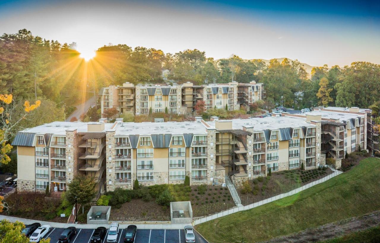 Hotels In Arden North Carolina