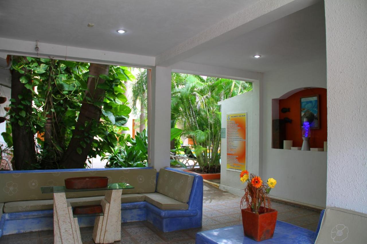 Hotels In Lázaro Cárdenas Michoacan