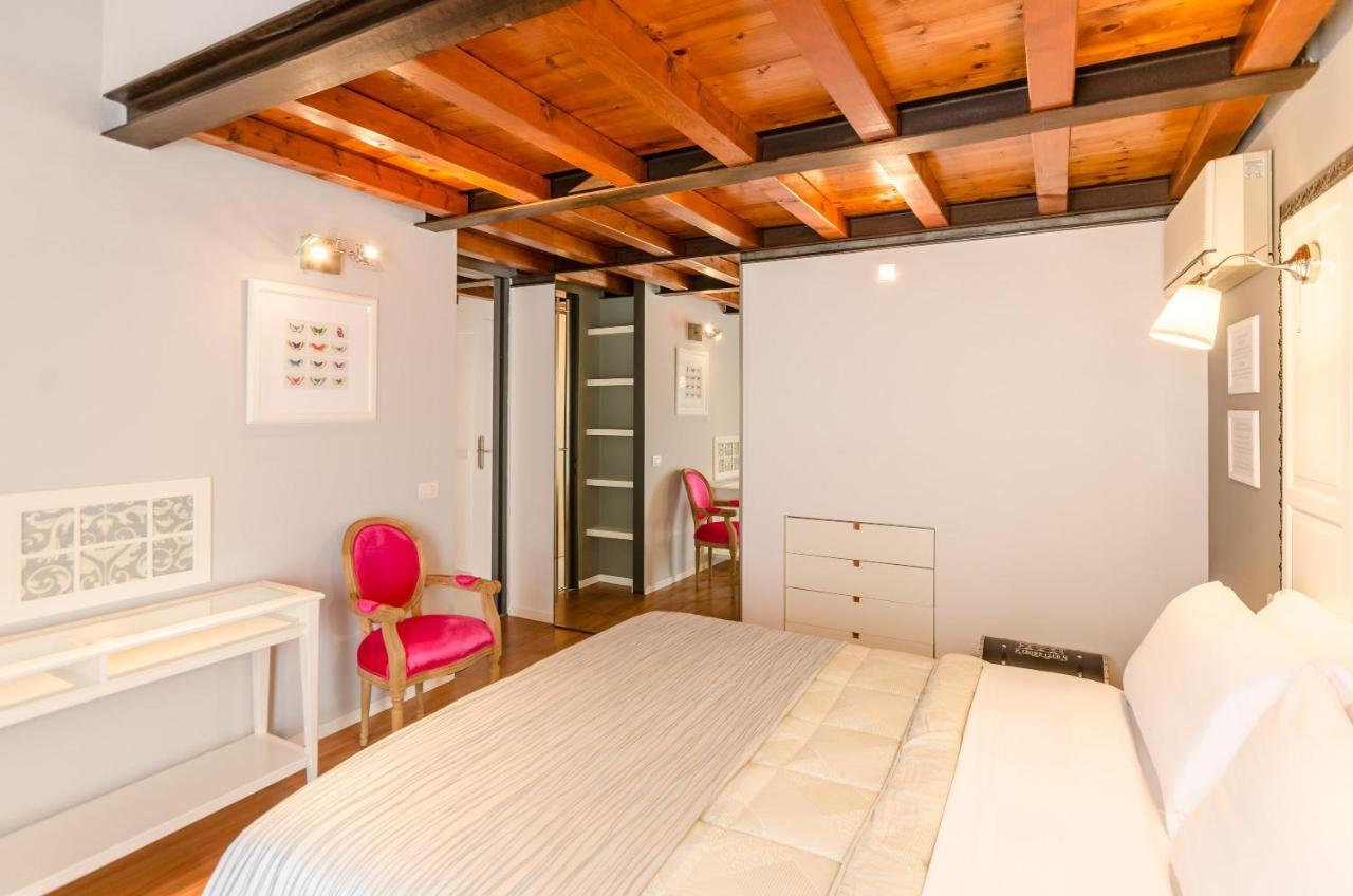 Guest Houses In Agazzano Emilia-romagna