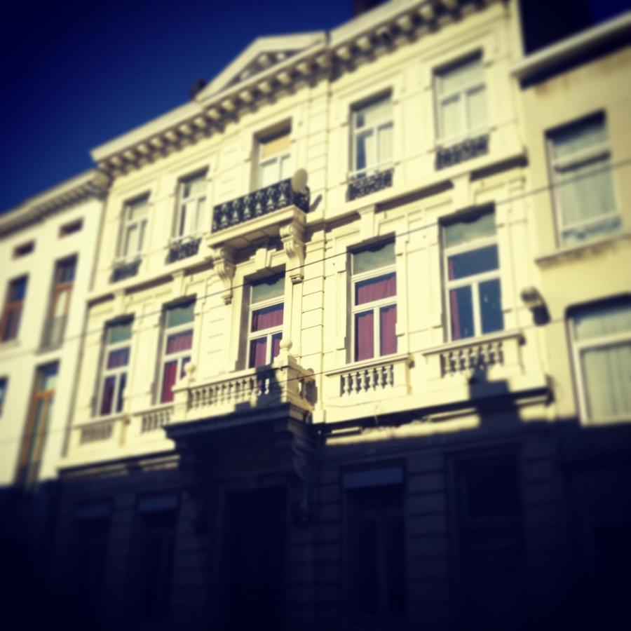 Hostels In Boechout Antwerpen Province