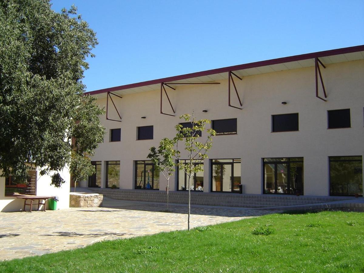 Hostels In Vilamolat De Mur Catalonia
