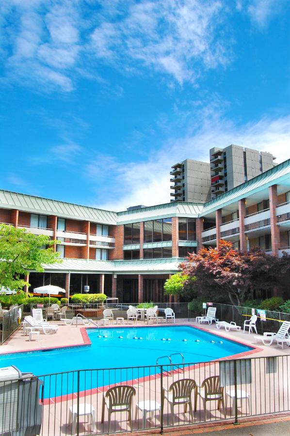 10 Best Hotels To Stay In Marquam Hill Oregon Top Hotel Reviews