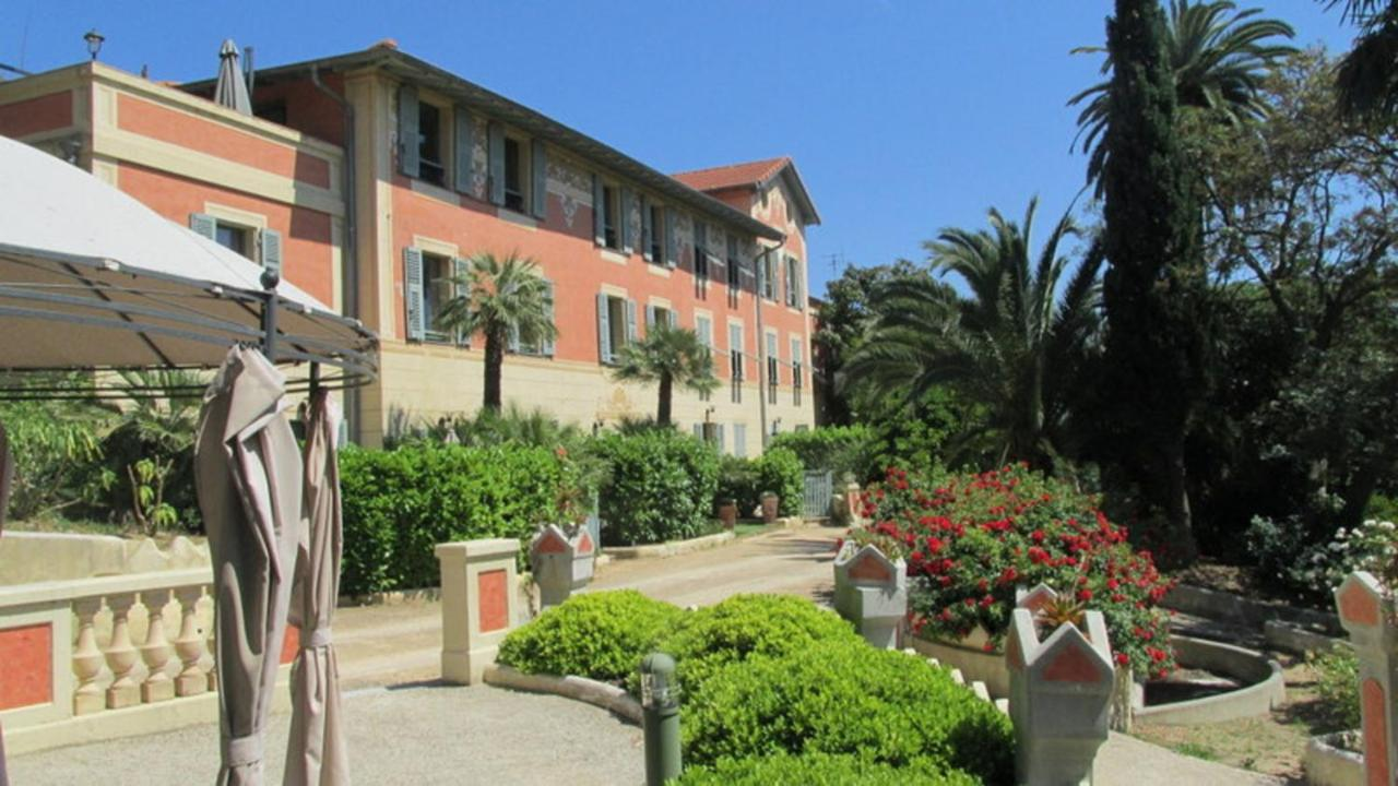Bed And Breakfasts In Nice Provence-alpes-côte D
