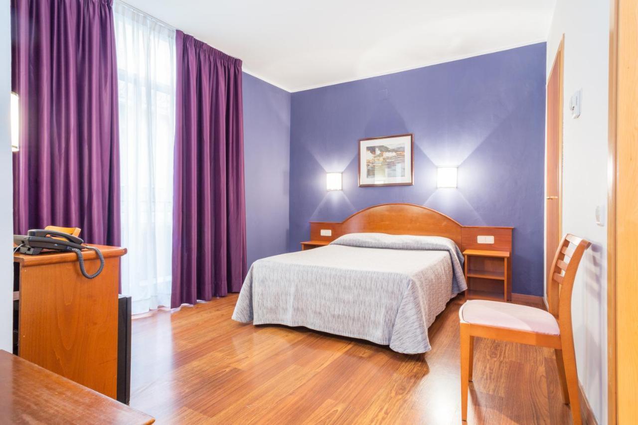 Hotels In San Clemente De Llobregat Catalonia