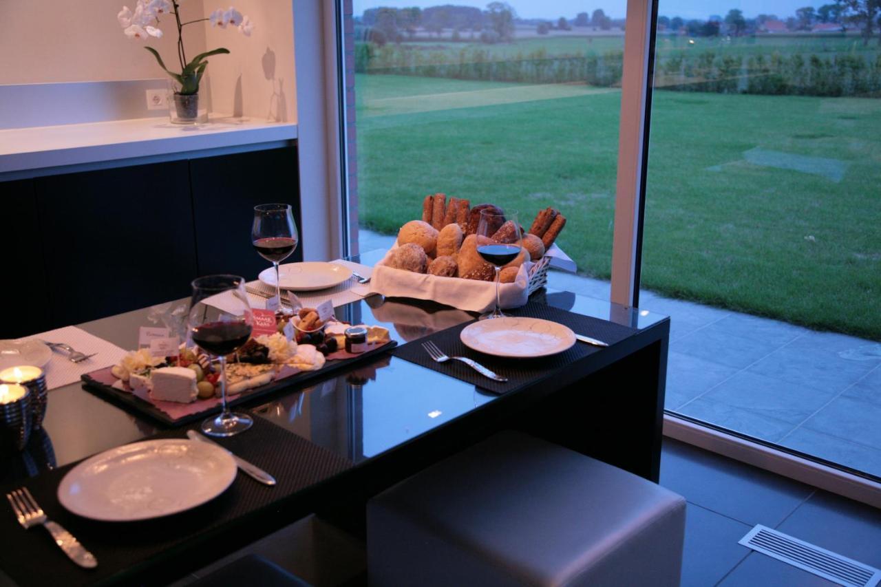 Bed And Breakfasts In Deinze East-flanders