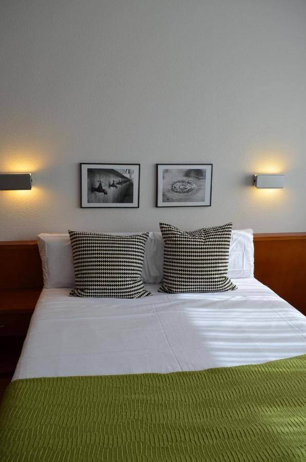 Hotels In Elorrio Basque Country