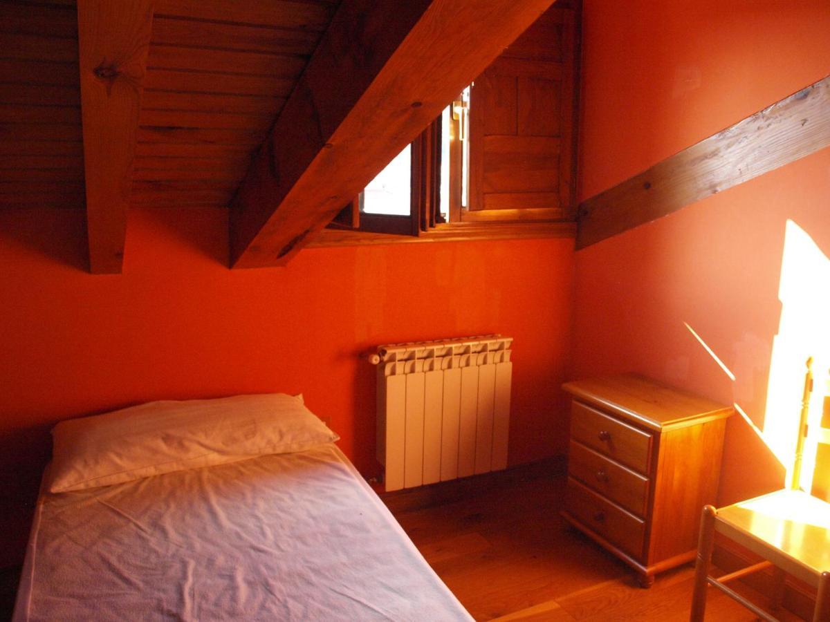 Hostels In Vega De Pas Cantabria